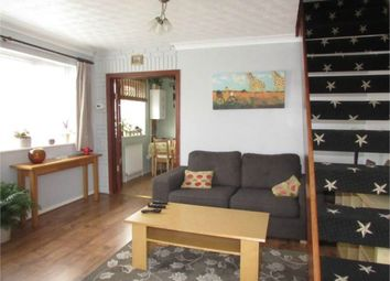Thumbnail 2 bed semi-detached house to rent in Aspen Gardens, Poole, Dorset