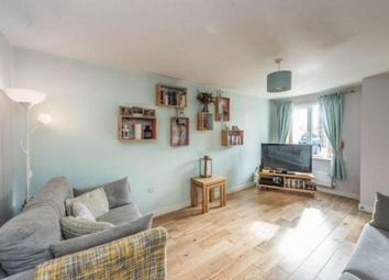 Thumbnail 2 bed terraced house to rent in Rustic Court, Darnall, Sheffield, South Yorkshire