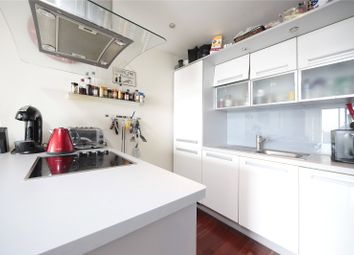 Find 2 bedroom properties to rent in balham zoopla thumbnail 2 bed flat to rent in balham hill balham london malvernweather Image collections