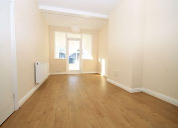 Thumbnail 2 bed terraced house to rent in Rutland Road, Southall