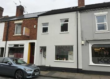 Thumbnail Commercial property for sale in Stone Road, Stafford
