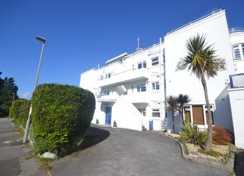 Thumbnail 3 bed duplex for sale in 2 Chaddesley Glen, Poole