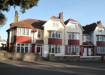 Thumbnail 5 bed terraced house for sale in Devonport Road, Stoke, Plymouth