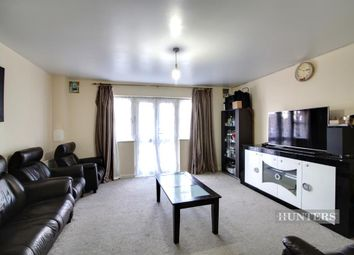4 bed town house for sale in De Havilland Road, Edgware HA8
