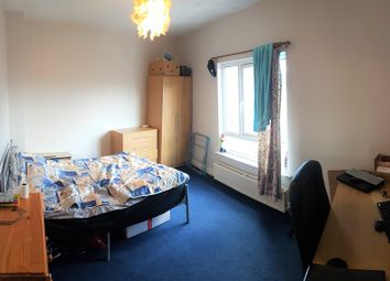 Thumbnail 5 bed shared accommodation to rent in Wilmslow Road, Fallowfield, Bills Included, House Share To Let, Manchester