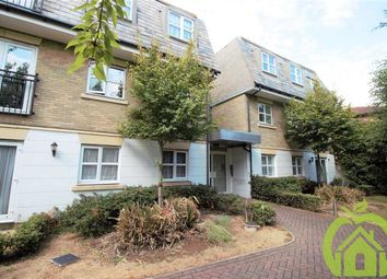 Thumbnail 2 bed flat to rent in Stone House, Suttons Lane, Hornchurch