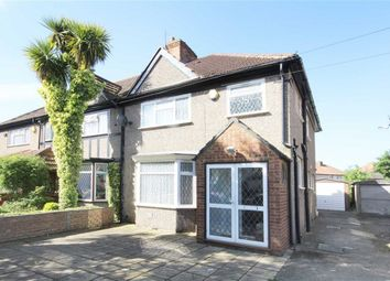 Thumbnail Property for sale in Gresham Road, Hounslow