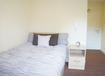 Thumbnail 5 bedroom flat to rent in En-Suite Room, Bywater House, Edgbaston, Birmingham