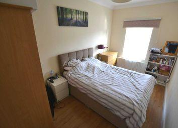 Kensington Road, Reading RG30. 1 bed flat