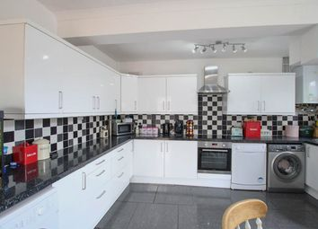Thumbnail 4 bed detached house for sale in Market Street, Builth Wells