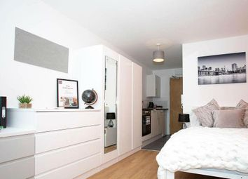 Room to rent in Russell Street, Nottingham NG7