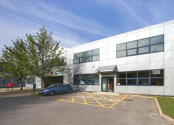 Thumbnail Office to let in The Quadrangle, Downsview Road, Grove Business Park, Wantage, Oxon