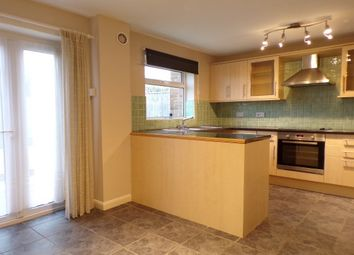 Thumbnail 3 bed property to rent in Swannee Close, Peacehaven