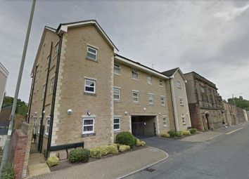 Thumbnail 1 bedroom flat to rent in Lincoln Court, Station Road, Padiham
