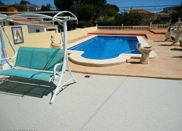 Thumbnail 5 bed villa for sale in Spain, Valencia, Valencia, Los Balcones