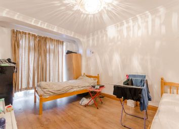 Thumbnail 5 bed property for sale in Ashburton Avenue, Goodmayes, Ilford