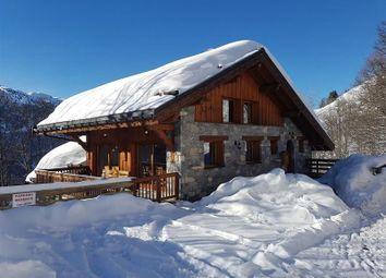 Thumbnail 5 bed property for sale in Les Trois Valles, Alpes-De-Haute-Provence, France