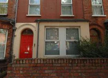 Thumbnail 3 bedroom flat to rent in 3, 79 University Avenue, Belfast
