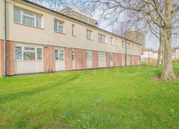 Thumbnail 2 bed flat for sale in Hawkshead Walk, Marshfields, Bradford