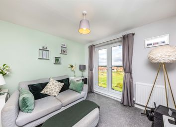 Thumbnail Flat for sale in Corminster Avenue, Aylesham, Canterbury