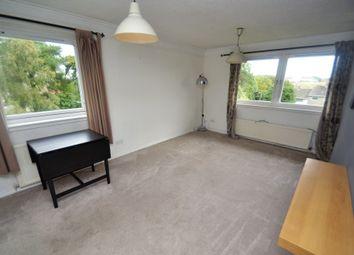 1 bed flat for sale in Capelrig Drive, Calderwood, East Kilbride G74