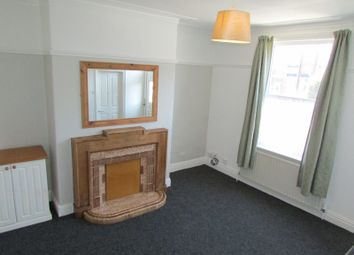 Thumbnail 2 bed terraced house to rent in Parkfield Row, Beeston, Leeds