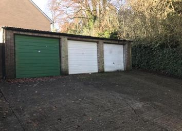 Thumbnail Property for sale in Lawn Gardens, Luton, Bedfordshire