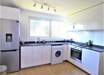 Spencer Road, Tottenham, London N17. 2 bed flat for sale