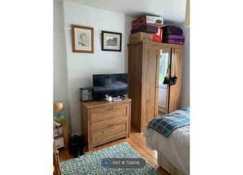 Thumbnail Room to rent in Bushey Road, London