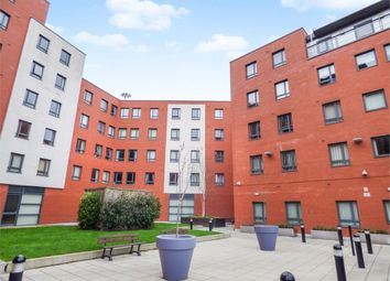 Thumbnail 2 bedroom flat for sale in Blantyre Street, Manchester