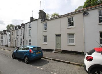 Thumbnail 4 bed property to rent in Old Exeter Road, Tavistock