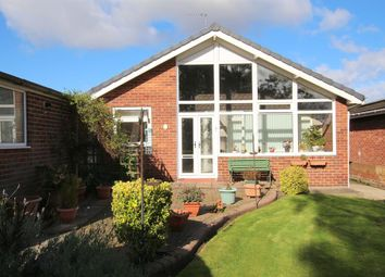 Thumbnail 2 bed bungalow for sale in Ferndale Grove, East Boldon