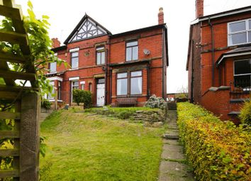Thumbnail 3 bed semi-detached house for sale in Beacon View, Appley Bridge, Wigan