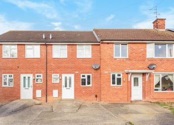 Thumbnail 2 bed terraced house for sale in Reading, Southcote