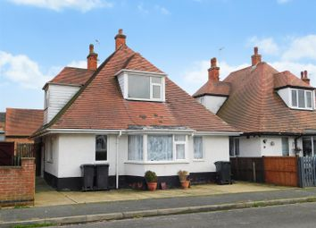 4 bed detached house for sale in Roseberry Avenue, Skegness PE25