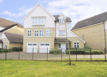 6 bed detached house for sale in Harecroft Lane, Ickenham UB10
