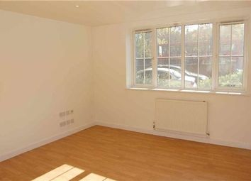 Thumbnail 2 bed flat for sale in 4 Woodcote Apartments, Purley, Surrey