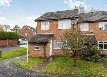 Thumbnail 3 bed end terrace house for sale in Godalming, Surrey, .
