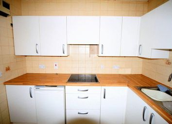 Thumbnail 1 bedroom property for sale in High Street, Meadowcroft, Bushey