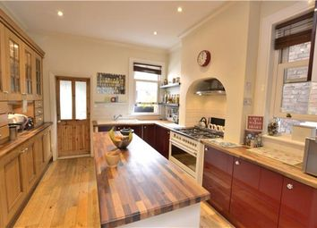 Thumbnail 6 bed semi-detached house for sale in Mayfield Road, Sanderstead, South Croydon