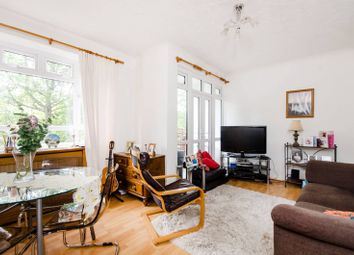 Thumbnail 2 bed flat for sale in Albert Drive, Southfields