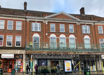 Thumbnail Office to let in High Street, Epsom