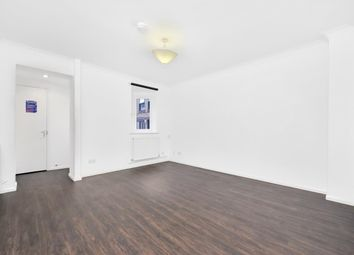 3 bed property to rent in Sterling Place, London W5