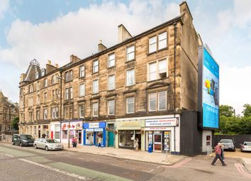Thumbnail 1 bed flat for sale in 8/8 (3F2), Croall Place, Edinburgh