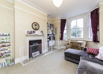 Thumbnail 2 bed flat for sale in Chester Way, London