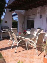Thumbnail 2 bed villa for sale in Villa In Calahonda, Costa Del Sol, Spain