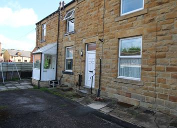 Thumbnail 1 bed property to rent in Fieldens Place, Batley