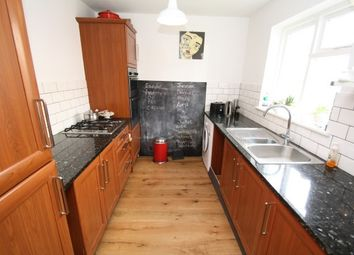 Thumbnail 2 bed property to rent in Webb Close, Pewsham, Chippenham