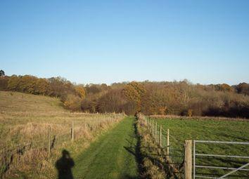 Beech House Lane, Salehurst, East Sussex TN32. Land for sale
