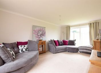 Thumbnail 3 bed semi-detached house for sale in Dennis Way, Liss, Hampshire